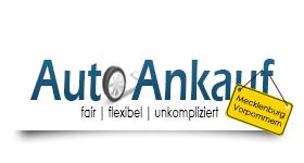 Auto Ankauf | Mecklenburg Vorpommern | Auto zu fairen Preisen verkaufen